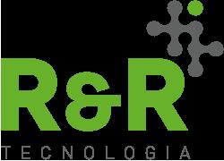Logo_RR_Tec_topo